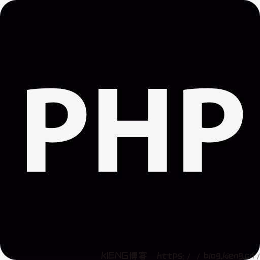 好用的PHP Curl擴展工具Guzzle插圖1
