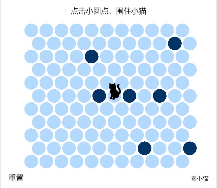 404围猫游戏源码插图1